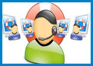 meileurs casinos en ligne