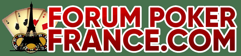 Forum Poker France