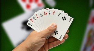 forum poker