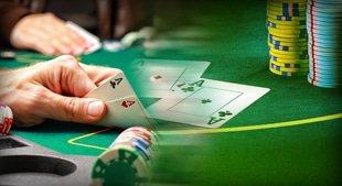 Forum Poker France Opportunite Pour Gagner Au Poker